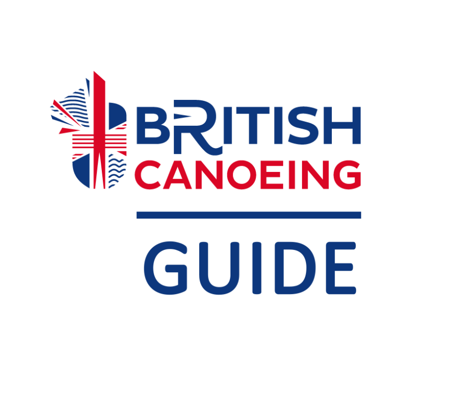 BC Guide Logo