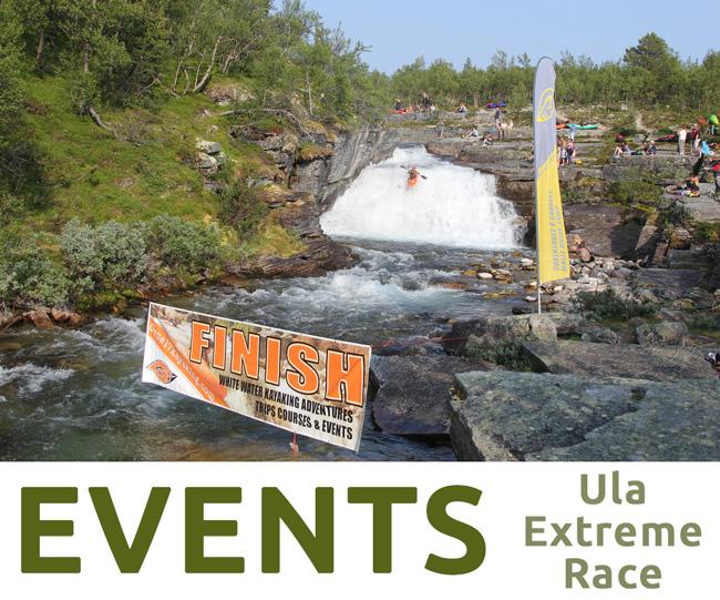Ula-Extreme-Race