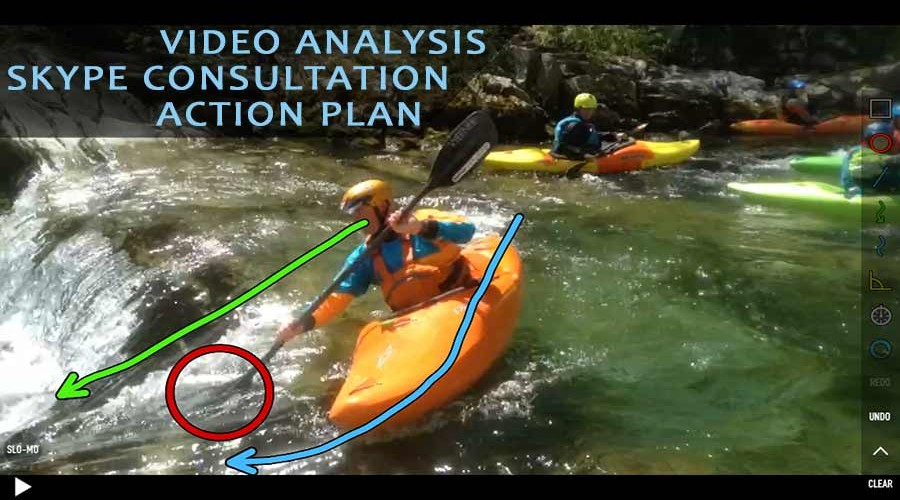 video_analysis