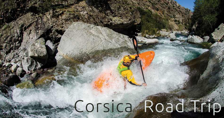 Corsica-Road-Trip
